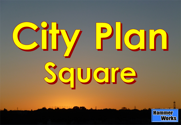 City-Plan-Square-Box.png