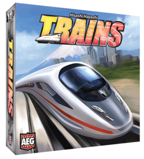 Trains3Dbox1.png